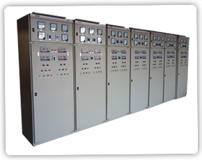 Array Waterproof CCTV Camera