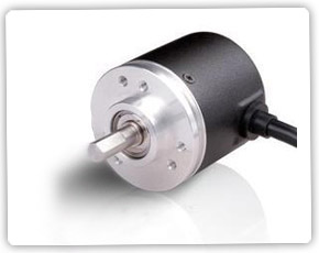 H.264 Mega Pixel IR IP Camera